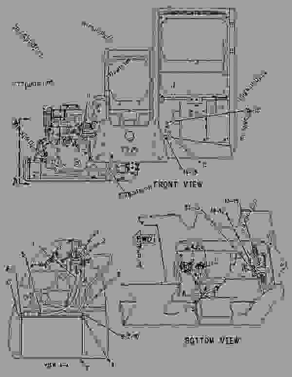 cat telehandler wiring diagram auto electrical wiring diagram related cat telehandler wiring diagram
