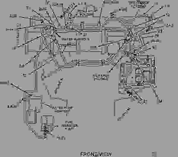 Eui Fuel System, Eui, Free Engine Image For User Manual