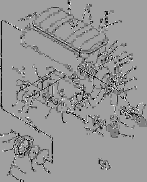 Cat 3116 heat exchanger / Bee icon league wikipedia