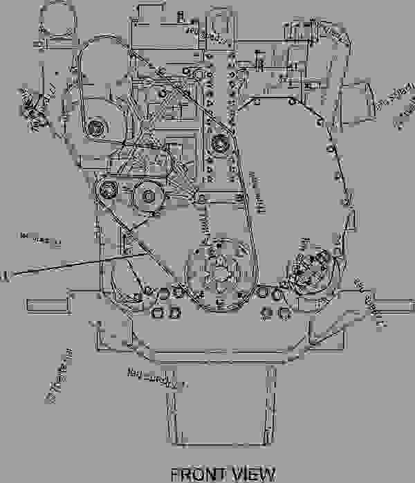 [DOC] Diagram C13 Caterpillar Engine Diagram Ebook