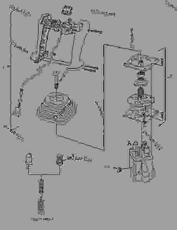 3406e Cat Engine Tools, 3406e, Free Engine Image For User