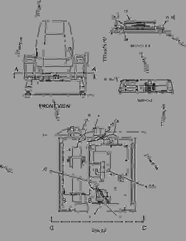 Wiring Manual PDF: 16 Ft Sunline Camper Wiring Diagram
