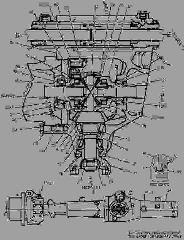[DIAGRAM] Auto Rod Controls 3720 Wiring Diagram FULL