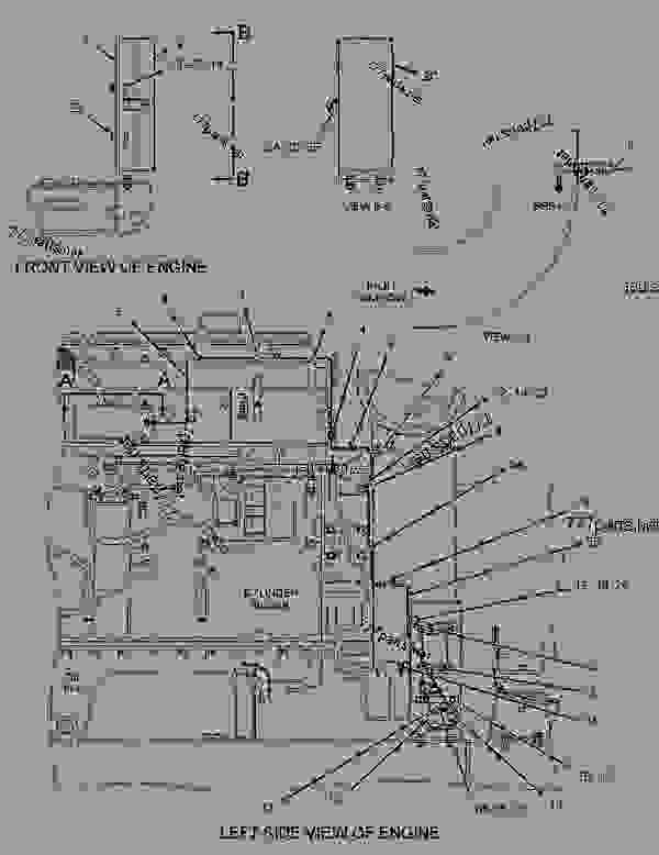 Cat 3406e oil pressure sensor / Free coinstar san diego