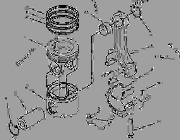 Cat C16 Wiring Diagram. Electrical. Schematic Symbols Diagram
