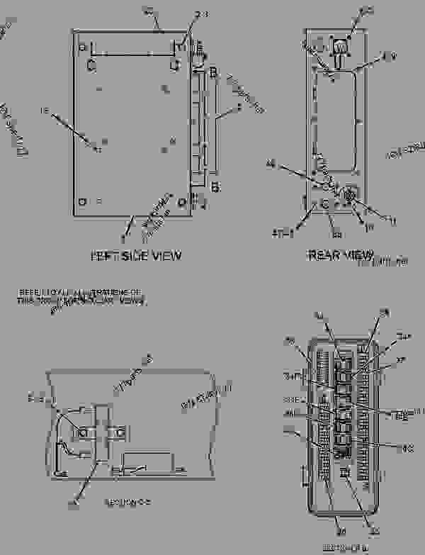 screwbreakerpanelneatwiring01