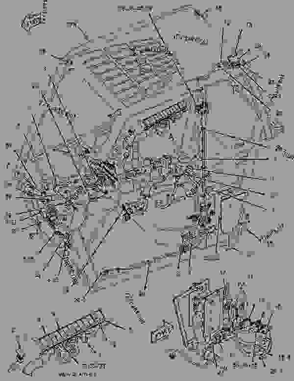 Skytrak Wiring Diagram Demag Wiring Diagram ~ Elsavadorla