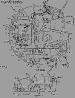 TEARDROP WIRING DIAGRAM  Auto Electrical Wiring Diagram