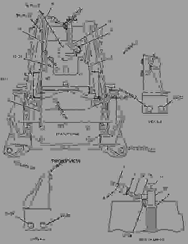 Piston Pump: Piston Pump In Hydraulic System