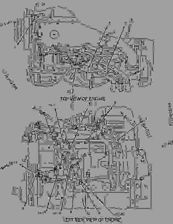 Pin 3126 Cat Fuel Pump Submited Images Pic 2 Fly on Pinterest