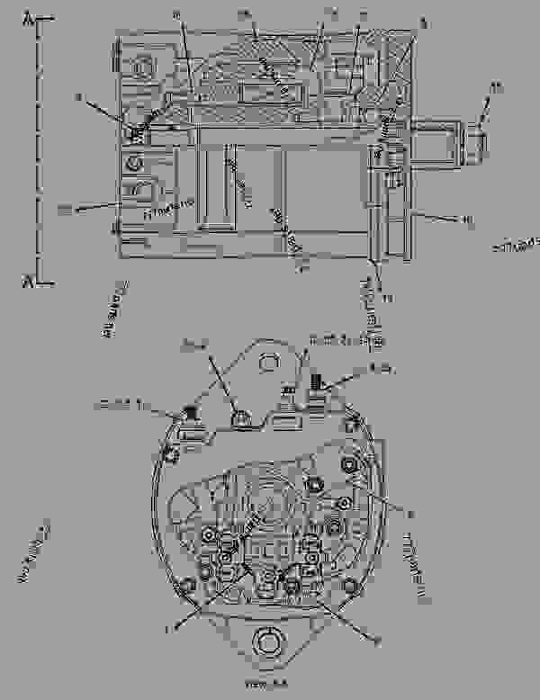 3512 Cat Engine Specs, 3512, Free Engine Image For User