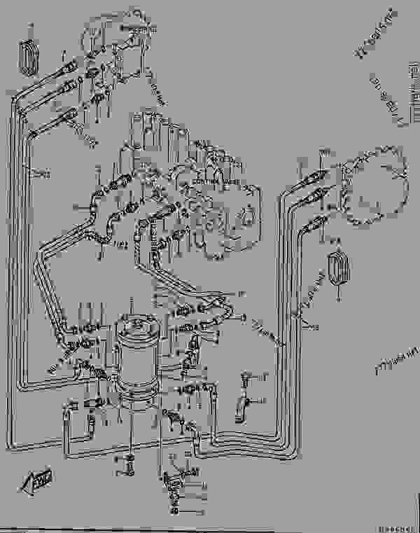 Caterpillar Forklift 422s Wiring Diagram,Forklift