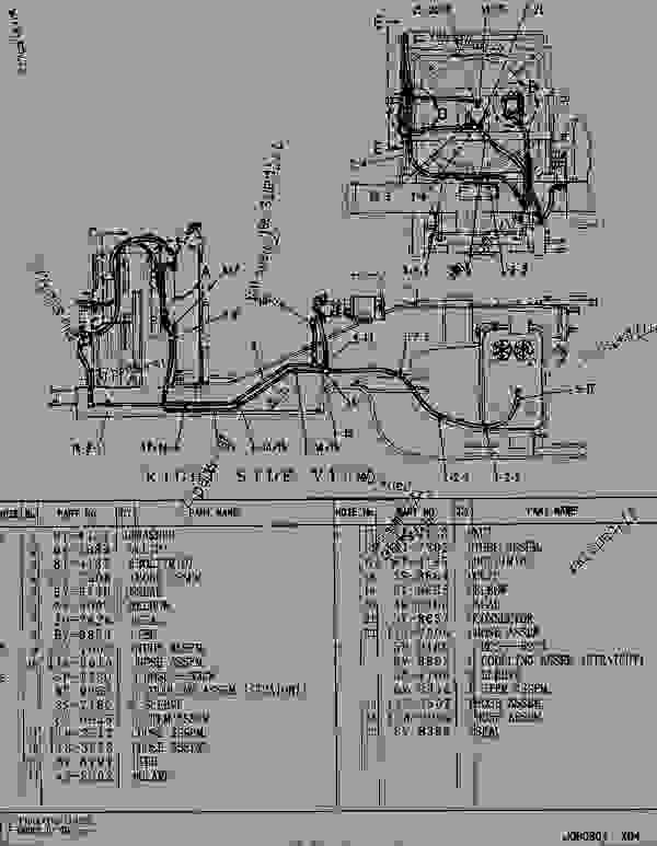 3406e Caterpillar Engine Diagram, 3406e, Free Image About