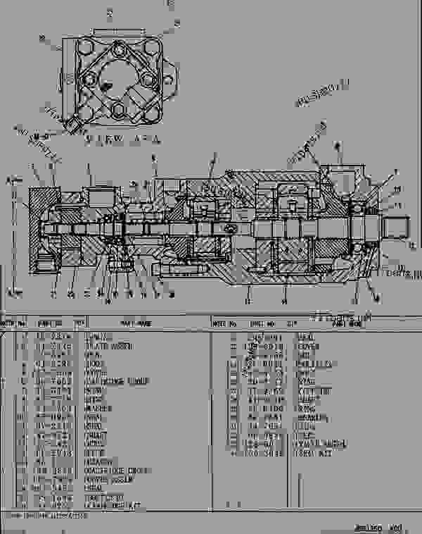 Cat 3034 Engine Wiring Diagram Cat Skid Steer Wiring