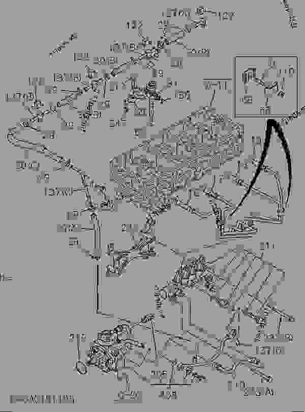 Tomos A3 Wiring Diagram Yamaha Wiring Diagram ~ Elsavadorla