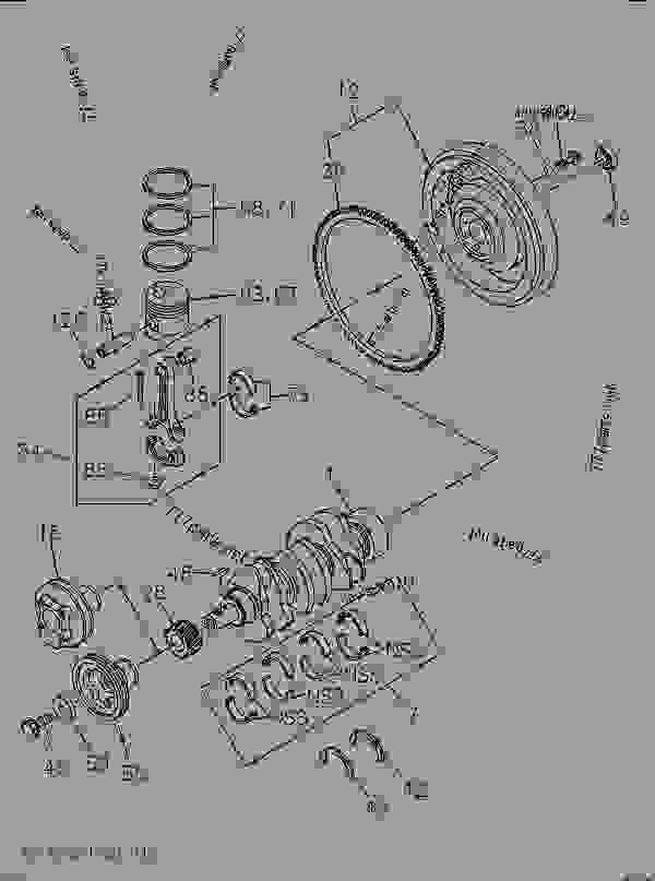 Isuzu 3ld1 Parts Diagram. Isuzu. Auto Parts Catalog And