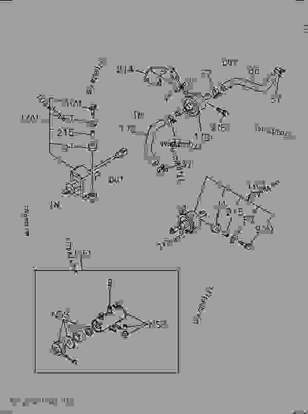 3ld1 isuzu wiring diagram author at isuzu page of isuzu