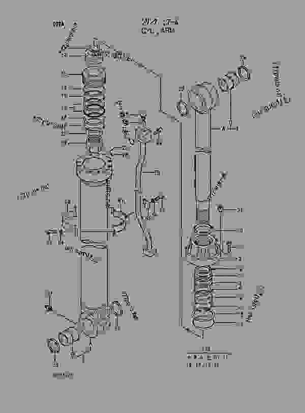 Kia Original Equipment Replacement Parts