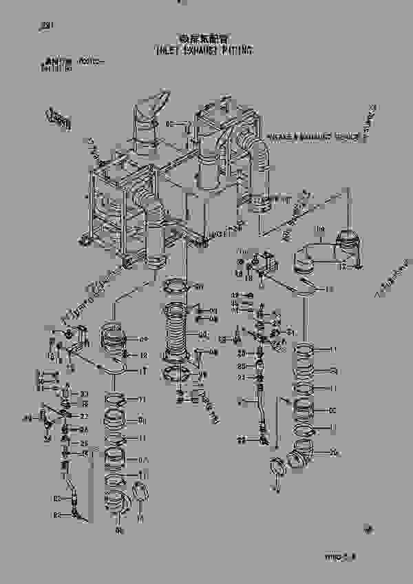 Karcher Hds 655 Manual
