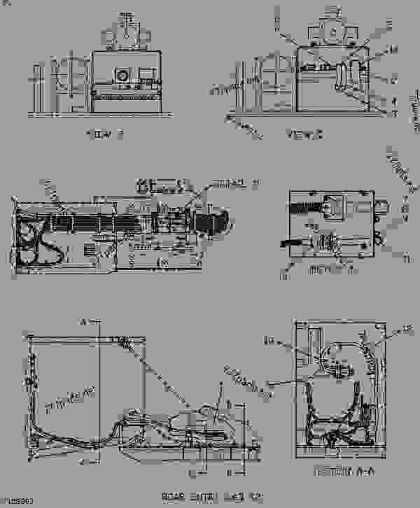 Cat5e Wiring Diagram With Nid Cat5e Connectors ~ Elsavadorla
