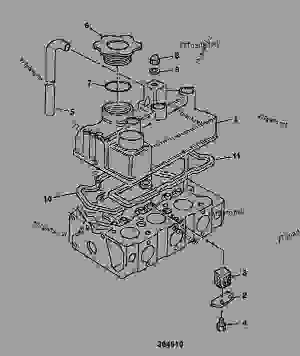 Wiring Diagram For Ford 2600 Tractor. Ford. Auto Wiring