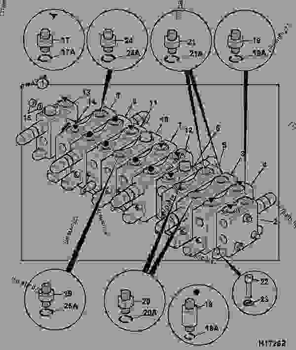 Kioti Ck2610 Wiring Diagram : 27 Wiring Diagram Images