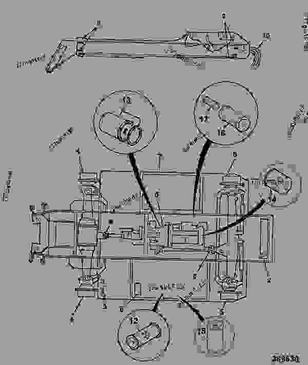 [DIAGRAM] Jcb 506c Wiring Diagram FULL Version HD Quality