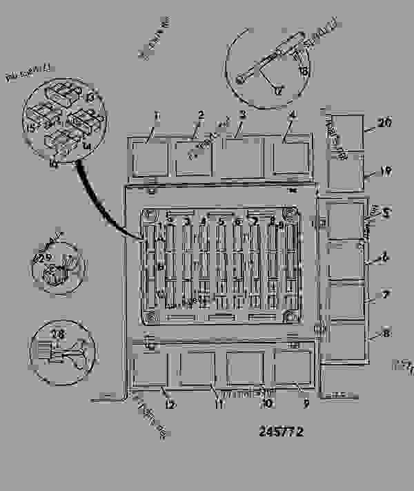 fuse box machine auto electrical wiring diagram electrical fuse box fuse box making popping noise