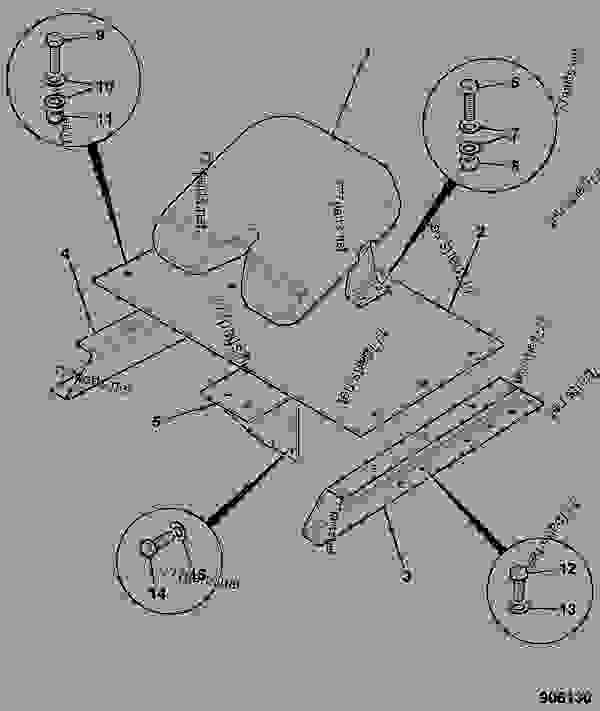 [DIAGRAM] 7 Way Tractor Trailer Plug Wiring Diagram FULL