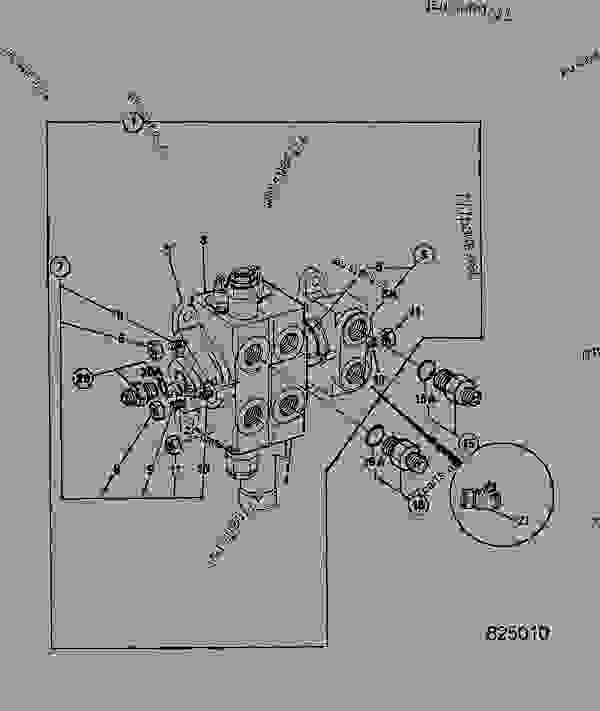 hyster s50xm forklift wiring diagram 2005 gm radio moffett towmotor ~ elsalvadorla