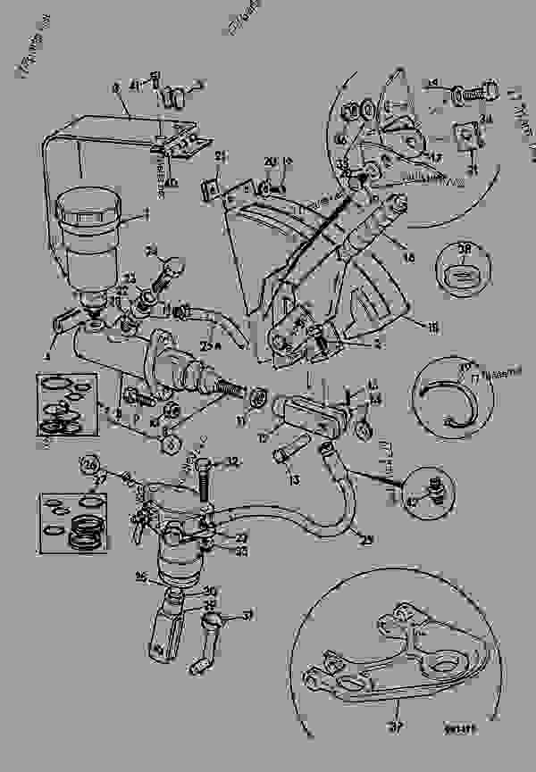 Jcb 1400b Wiring Diagram JCB Backhoe Wiring Diagram