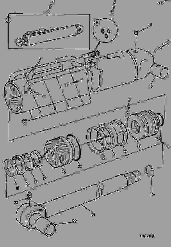 AB 525 WIRING DIAGRAM - Auto Electrical Wiring Diagram Ab Wiring Diagram on