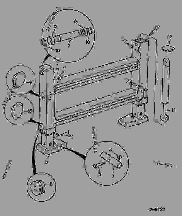 Jcb 214 Wiring Diagram - Wiring Diagrams List Jcb S Transmission Wiring Diagram on