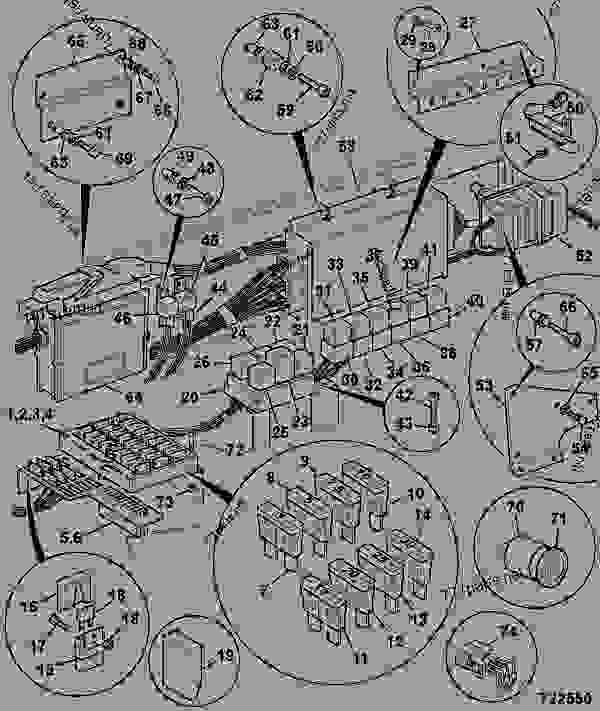 Jcb 3185 Wiring Diagram Hyster Forklift Diagram Wiring