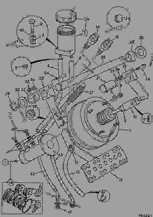 Jcb 508c Wiring Diagram : 23 Wiring Diagram Images