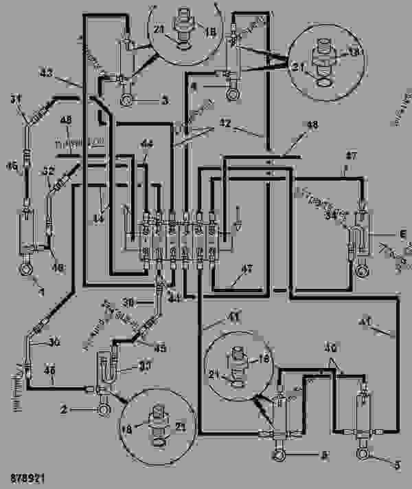 cat 226b wiring schematic