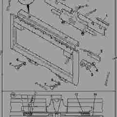 Clark Forklift C500 Wiring Diagram 2002 Toyota Camry Fork Lift Truck Parts - Imageresizertool.com