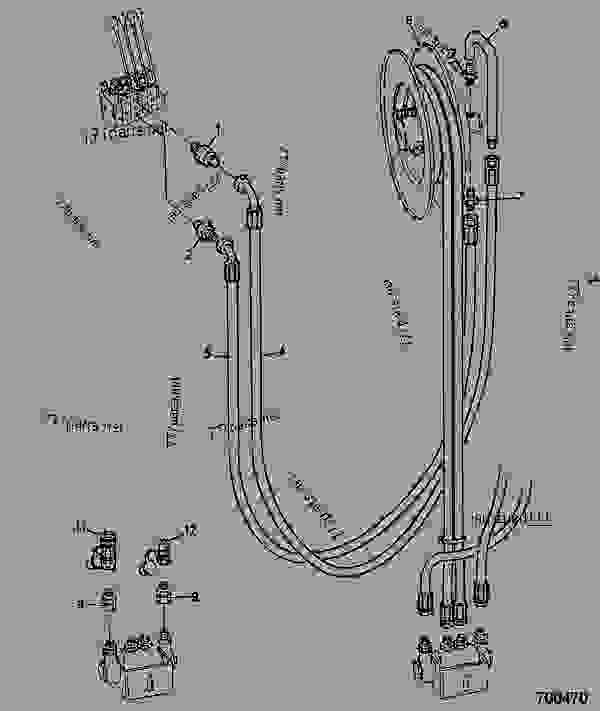 Jcb 930 Wiring Diagram. Jcb 520 Wiring Diagram, Jcb 940