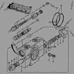 Ford 3600 Tractor Parts Diagram Fuel Pump Wiring Harness 2000 Fluid Specifications - Fuse Box