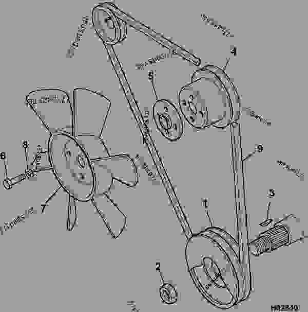 Jcb 940 Wiring Diagram - Auto Electrical Wiring Diagram Jcb Wiring Schematics on