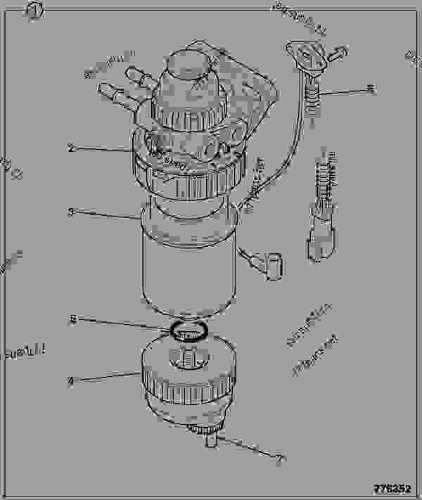 Hdkaj Onan Generator Wiring Diagram Cummins Generator