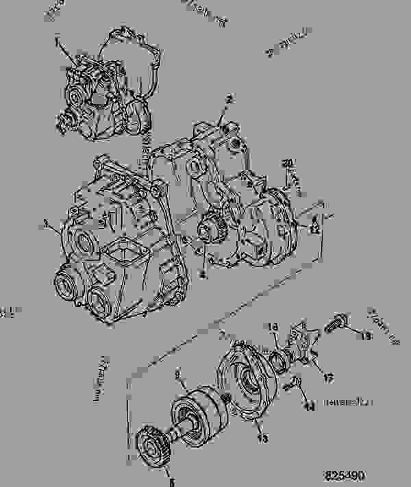 Wiring Diagram Further Ford Truck Transmission Pto On Wiring Diagram