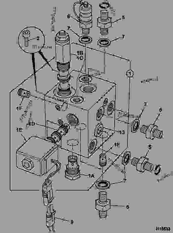 Ipad Mini Parts Diagram. Mini. Auto Wiring Diagram