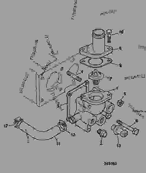 John Deere Fuse Box Yamaha Fuse Box Wiring Diagram ~ ODICIS