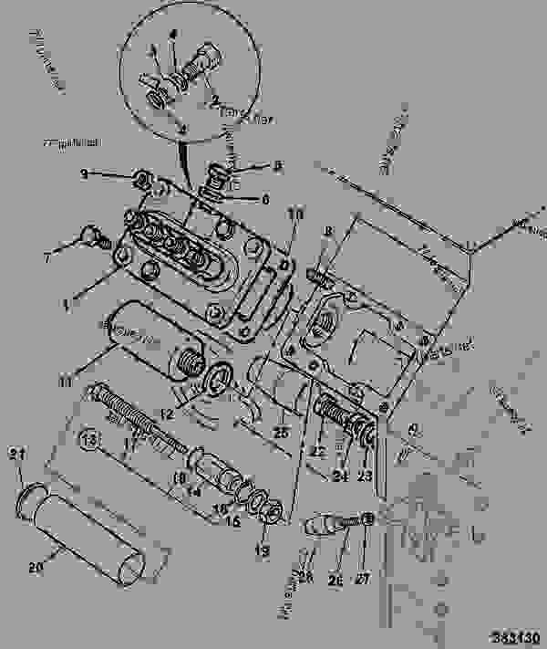 bobcat 743 parts diagram kicker cvr 2 ohm wiring 753 fuel system - imageresizertool.com