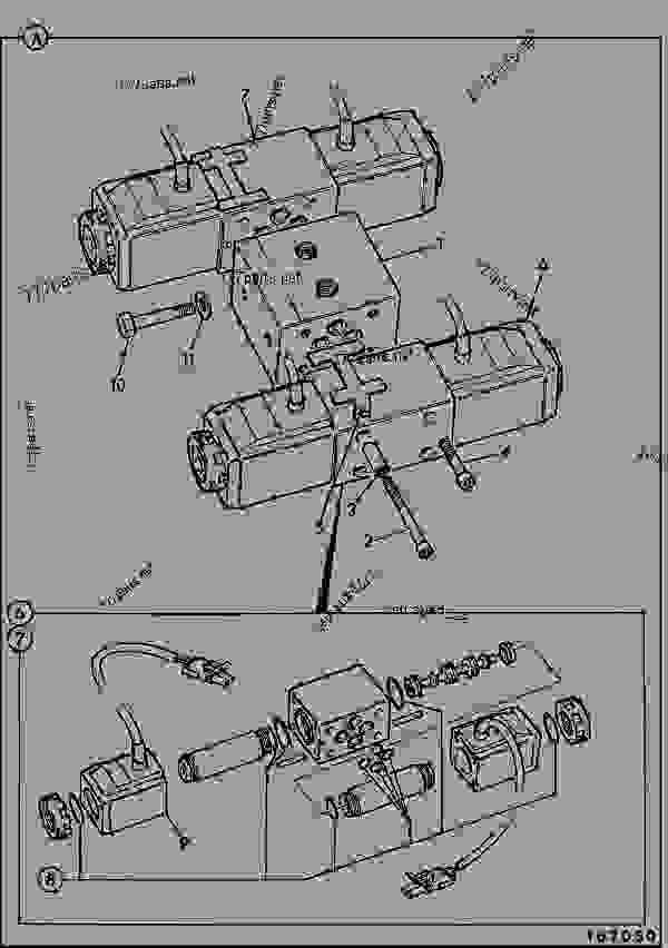 Jcb 525 50 Wirng Diagram,Wirng • Creativeand.co