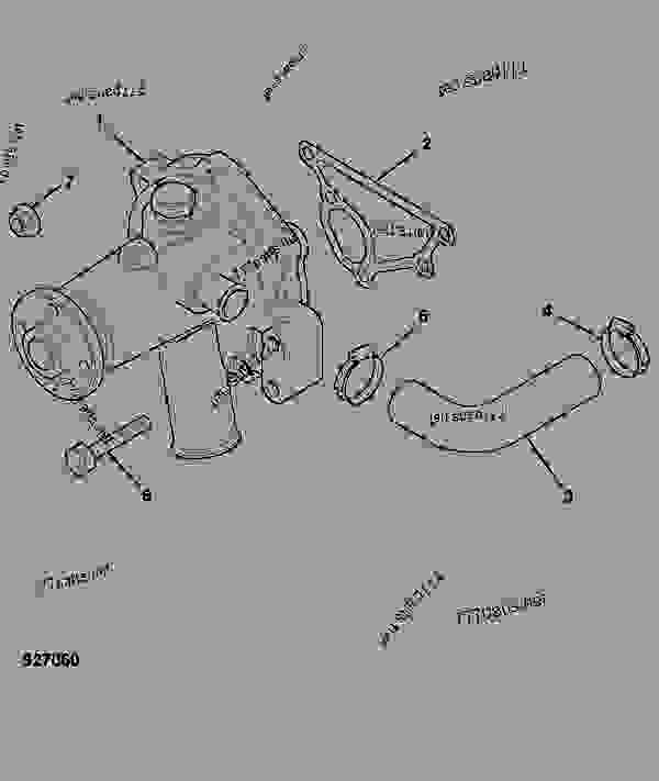 Cat 416b Wiring Diagram Cat Backhoe Bucket Teeth Wiring