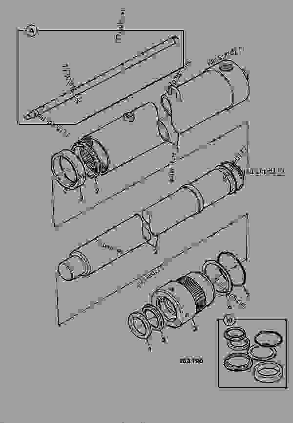 Jcb 940 Wiring Schematics Generator Schematics Wiring