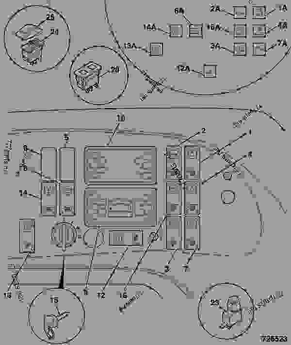1997 Mercedes E420 Fuse Box. Mercedes. Auto Fuse Box Diagram