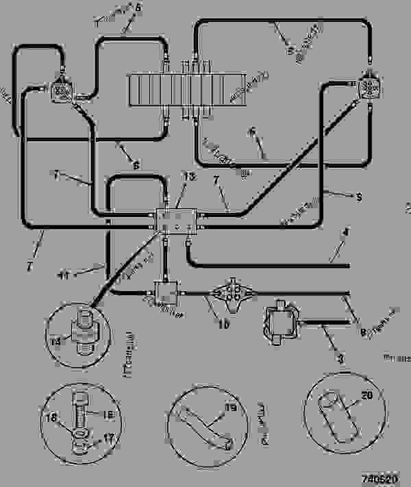 JCB 8052 8060 MIDI EXCAVATOR SERVICE REPAIR MANUAL